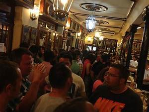 Free Tapas In Granada Friendly Rentals Blog