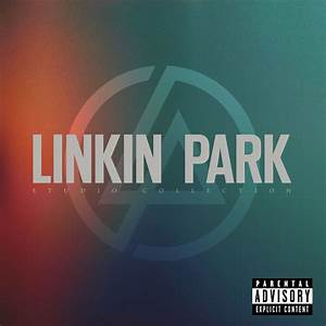 Listen Free To Linkin Park Lying From You Radio