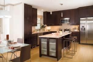 simple kitchen design ideas creative kitchen design kitchen designs photo gallery