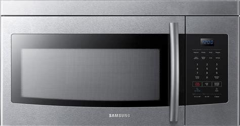 Samsung NE59J7630SS 30 Inch Freestanding Electric Range