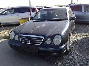 Mercedes Classe A 2001 : 2001 mercedes benz e class photos 2 8 gasoline fr or rr automatic for sale ~ Medecine-chirurgie-esthetiques.com Avis de Voitures