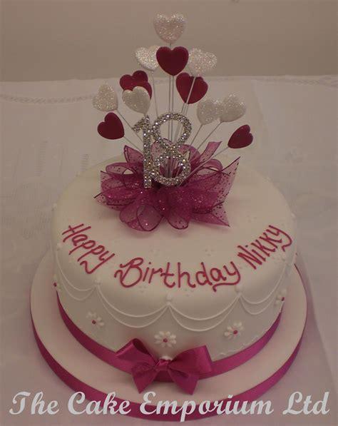 details  cake topper heart burst spray diamante
