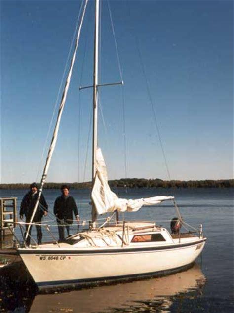oday  sailboat  sale