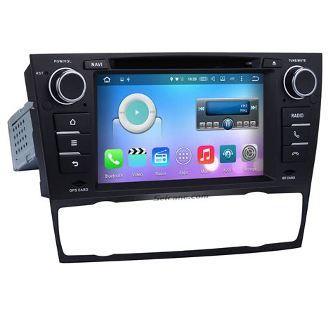 si鑒e auto 0 1 2 3 100 2003 bmw 325i radio owners manual radio display issue bimmerfest bmw forums bmw e46 coolant flush bmw 325i 2001 2005 bmw 325xi 2001