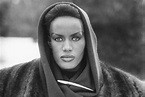 Facts About Atila Altaunbay - Grace Jones' First & Only ...