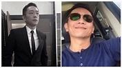 本土劇一哥晉身破億直播霸主 陳昭榮驚爆退出演藝圈│TVBS新聞網