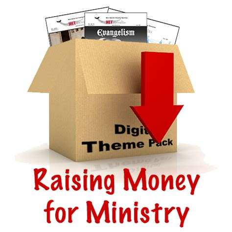 Raising Money For Ministry Theme Pack From Net Results. Hp Openview Storage Data Protector. Best Credit Monitoring Service 2012 Consumer Reports. Practice Test For Special Education Certification. Total Virus Protection Ddos Protected Hosting. Minnesota Twins Payroll Dentist Waxahachie Tx. Attention Deficit And Hyperactivity Disorder. First Baptist Church Simpsonville Sc. Culinary Schools In Oklahoma City