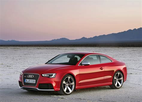 Audi Rs5 Wallpapers by Audi Rs5 Hd Wallpapers The World Of Audi