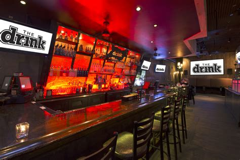Best Hip-hop Night Clubs And Bars In Denver » 303live
