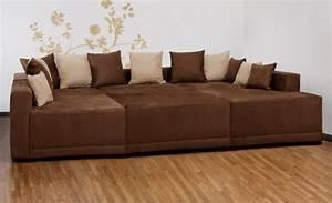Sofabezug U Form : wohnlandschaft matrix in u form 300 cm x 200 cm ausrichtung ottomane links hempels sofa ~ Eleganceandgraceweddings.com Haus und Dekorationen