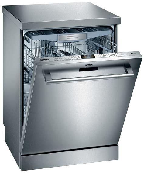 siemens dishwasher  machinecom