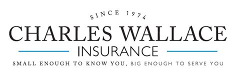 Led by david, paula, and jonathan wallace, we work with several insurance companies. Charles Wallace Insurance, Nationwide   Historic Odessa Brewfest