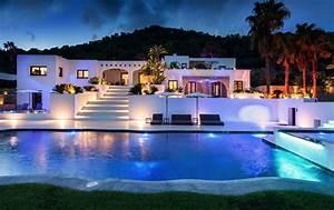 Luxury, Lifestyle, Maison, D, U0026, 39, Lux, Is, Your