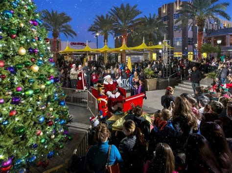 holiday light displays in phoenix where to see the best