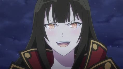 A antagonist who is a mirror of the main character a someone who observes the world differently tokyo revengers keeps you guessing who the villain is, overall the manga is amazing the anime might get. Senran Kagura Season 2 Episode 11  Subtitle Indonesia  - ANIMEKOMPI.WEB.ID