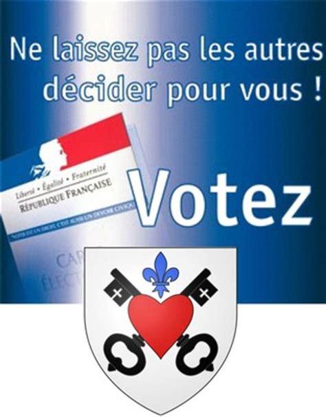 heure d ouverture bureau de vote bureau de vote 224 waldighoffen le lieu et les heures d