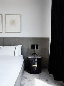 Les 319 meilleures images du tableau chambre sur pinterest for Chambre à coucher adulte moderne avec matelas 130x180 caravane