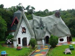 the story book cottage most beautiful storybook cottage homes smiuchin