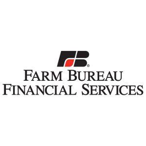 bureau service chatellerault farm bureau financial services park 4804 s