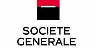 Credit Societe Generale : soci t g n rale ~ Medecine-chirurgie-esthetiques.com Avis de Voitures