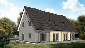 Holzfassade Streichen Preis : hausfarbe ral 7047 telegrau 4 fassade t ~ Markanthonyermac.com Haus und Dekorationen