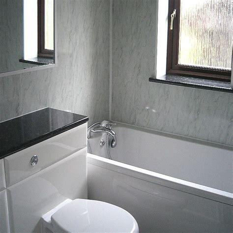 pvc bathroom wall panels   bathroom marquee