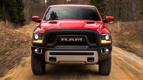 Dodge Size Suv 2020 by Ram Suv In 2020 4waam