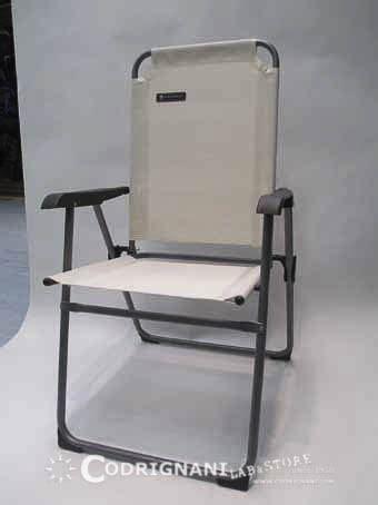 sedie sdraio pieghevoli sedie sdraio poltrone lettini mare spiaggia seggiolini