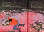 The Art of Children's Picture Books: John Henry, Ezra Jack ...