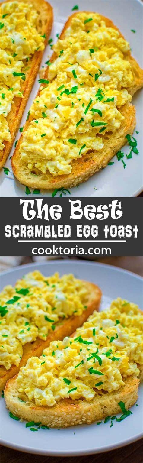 light breakfast ideas 25 best light breakfast ideas on 300 calorie