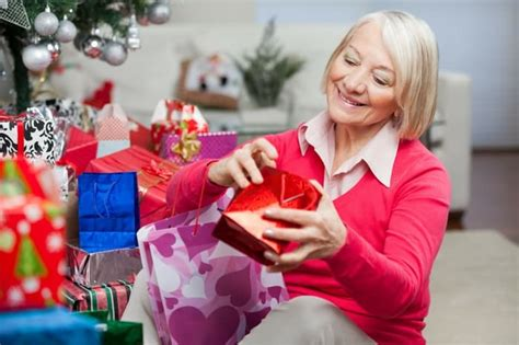 christmas gift for 70 gifts for a 70 year 2019 absolute