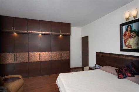 home interior wardrobe design wardrobe design a comprehensive guide interior design