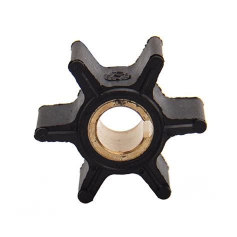 What Is An Impeller On A Boat Motor outboard parts evinrude and johnson outboard motor boat