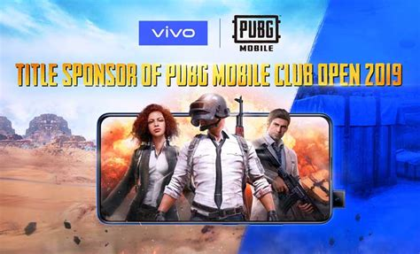 sponsori pmco  vivo disulap jadi hp gaming