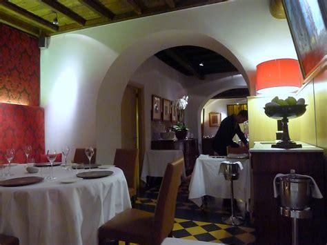 il cuisine il pagliaccio restaurant donkirbyphotography