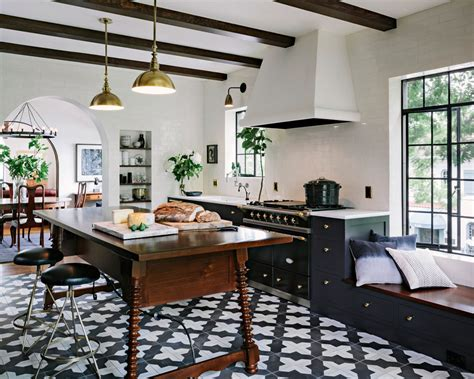 favorite bold tile floors glitter incglitter