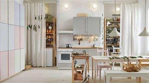 cuisines pas cheres cuisine ikea metod abstrakt modèles prix catalogue
