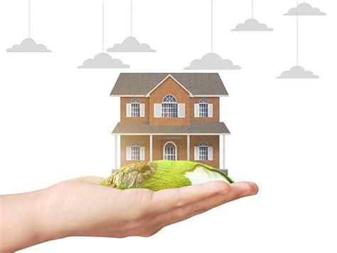 Donazione Casa by Donazione Casa A Un Figlio Simple Donazione Casa A Un