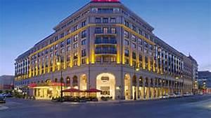 Hotel 5 Sterne Frankfurt : hotel berlin the westin grand berlin 5 hrs sterne hotel ~ Markanthonyermac.com Haus und Dekorationen
