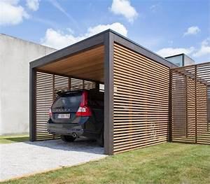 Design Carport Aluminium : new pergola carport designs great pergola carport designs babytimeexpo furniture ~ Sanjose-hotels-ca.com Haus und Dekorationen