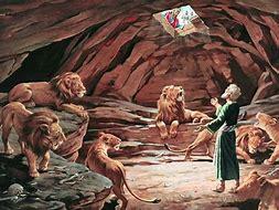 Image result for Biblical Daniel