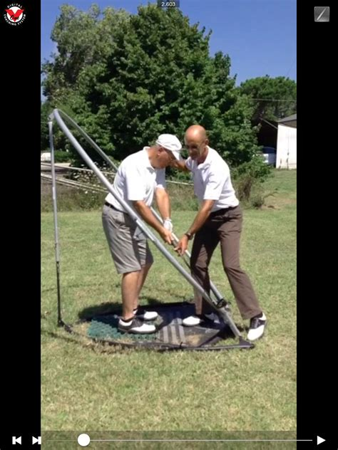swing golf tecnica tecnica william golf academywilliam golf academy
