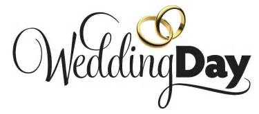 rubber wedding band bilston seventh day adventist church amanda wedding 2015