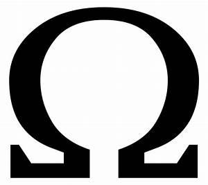 File:Code2000 Greek omega.svg - Wikimedia Commons