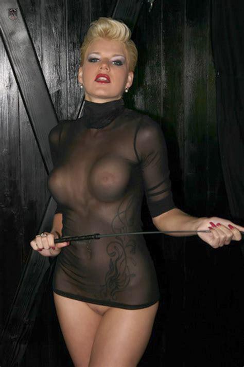 Melanie Mueller Nackt In Striptease Video Sex Porn Images