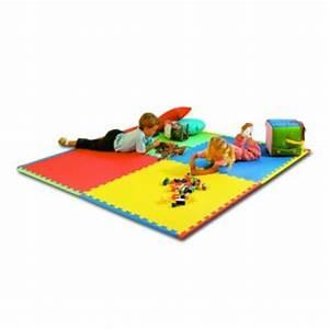 Tapis De Sol Bébé Crèche : bienvenue sur le site les 3 ours tapis de sol dalles motricit ~ Teatrodelosmanantiales.com Idées de Décoration