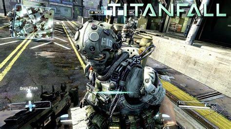 Titanfall Titanfails 1080p Hd Xbox One Youtube