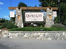Quails' Gate Winery - Wikipedia