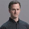 Jim True-Frost - NBC.com