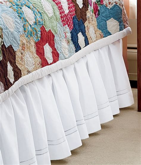 126 best images about country curtains and decor on